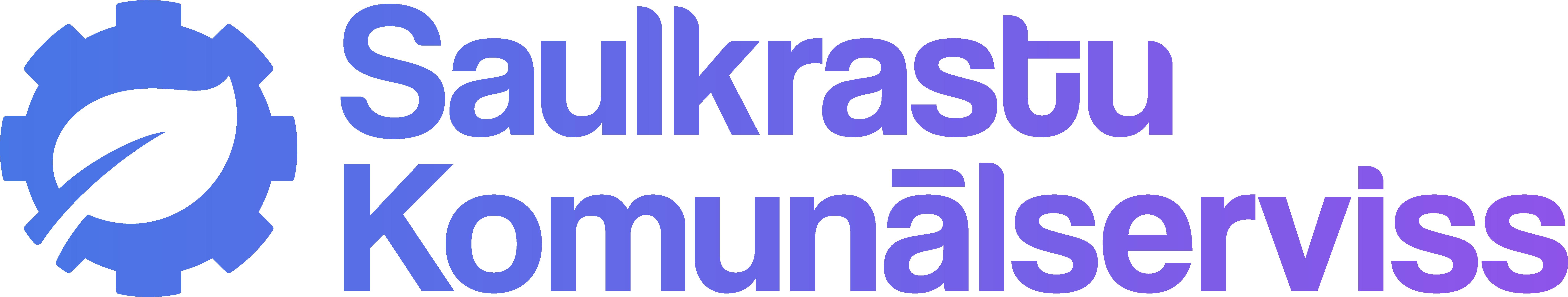 Saulkrastu Komunālserviss