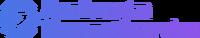 Saulkrastu komunalserviss